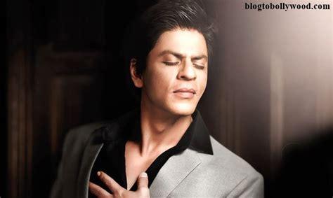 shahrukh khan best 10 best of shah rukh khan top 10 based on