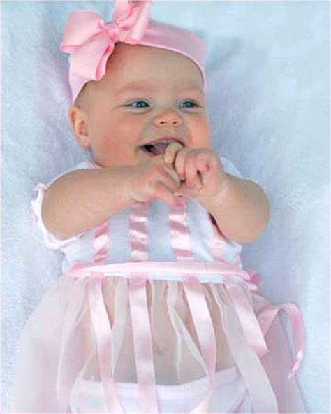 design clothes baby designer newborn baby girl clothes children s online