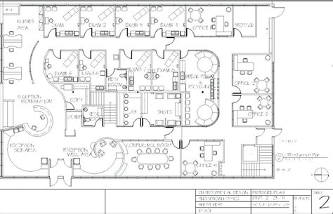 office floor plans online office furniture floor plan software thefloors co