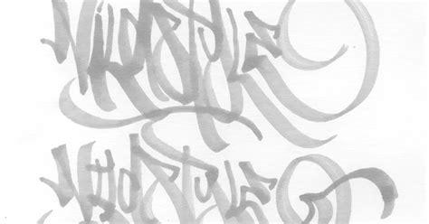graffiti pics  fonts wildstyle tribal graffiti