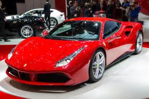 top 10 new sports cars new top 10 sports car 2016 that will rule viral media