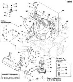 snapper pro 5900746 s200xkav2561 cal 61 quot 25hp kawasaki zero turn rider parts diagram for