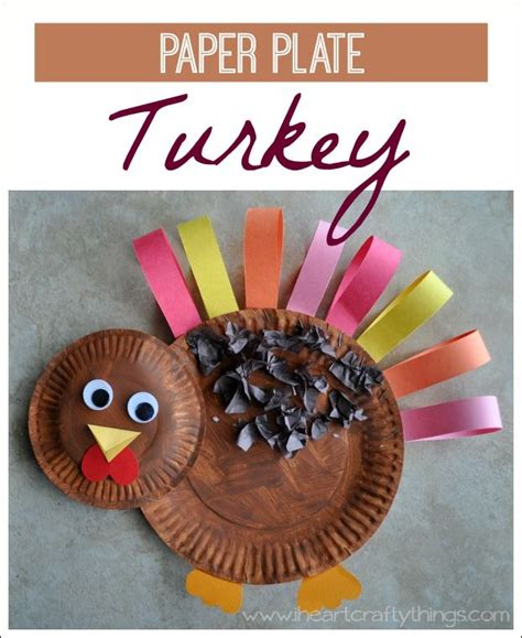 Thanksgiving Paper Crafts - 1000 images about thanksgiving on