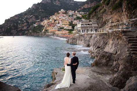 amalfi coast wedding photographer wedding photographer amalfi coast rossini photography