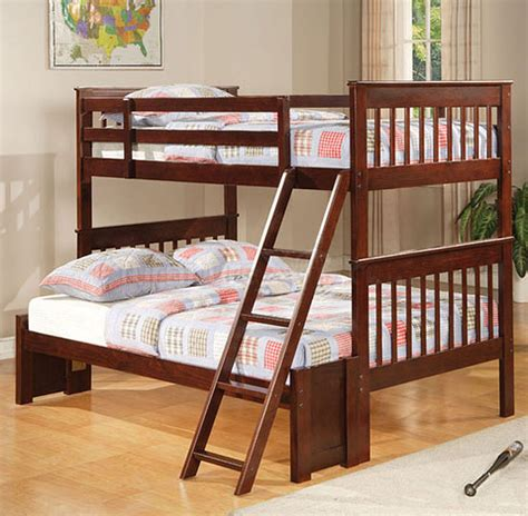 bunk bed queen over twin bunk beds twin over queen bunk bedstwin xl over queen bunk