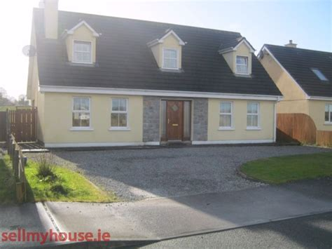 Dormers For Sale cork property houses for sale cork properties in cork