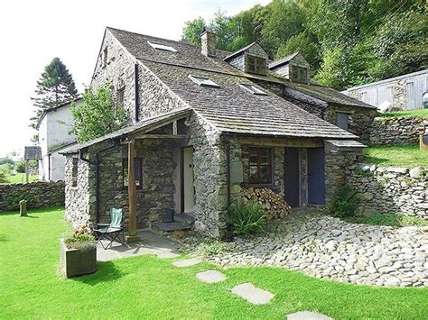 Easter Availability Cottages by Widgeondale Cottage Sleeps 2 4 Duddon Bridge Nr