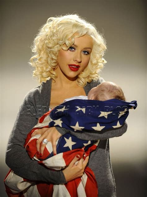 Aguilera Poses For In Revealing About Babies by Best 25 The Vote Ideas On Carolina