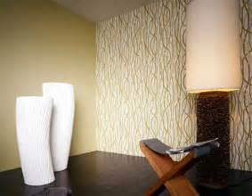 Home Decorating Wallpaper by Wallpapers Home Wallpaper Designs