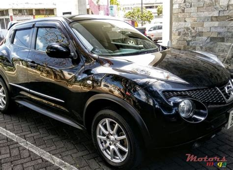 automobile air conditioning repair 2011 nissan juke parental controls 2011 nissan juke for sale price is negotiable sahir bel ombre mauritius