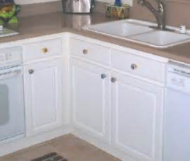 kitchen cabinet knobs ideas white kitchen cabinet knob ideas interior exterior