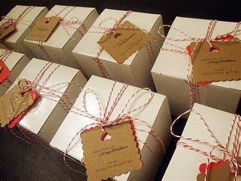 cookie box libbie grove design cookie box gifts