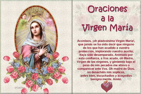 174 virgen mar 237 a ruega por nosotros 174 virgen maria para oraciones cortas a la virgen santa mar 237 a madre de dios