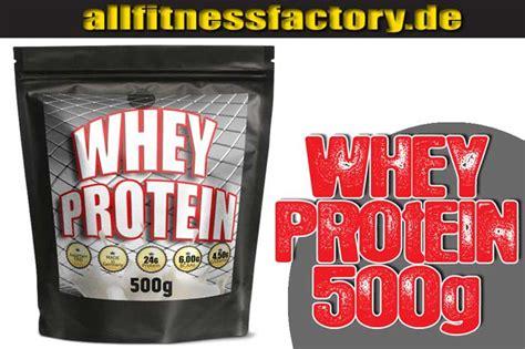 protein 5kg whey protein 5kg die muskelbombe steht bereit
