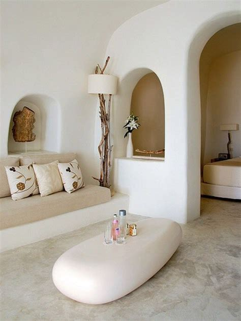 cob house interiors best 25 cob house interior ideas on pinterest