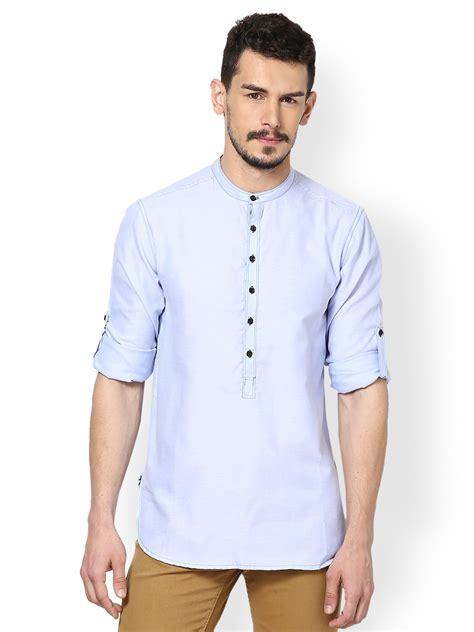 shirt pattern kurta kurta black shirt mens xxl gay and sex