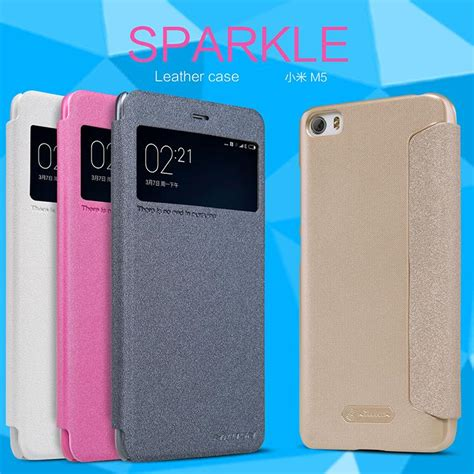 Casing Iphone 5 Promo M E xiaomi 4 5 mi5 m4 mi4 nillkin spark end 11 8 2018 10 32 am