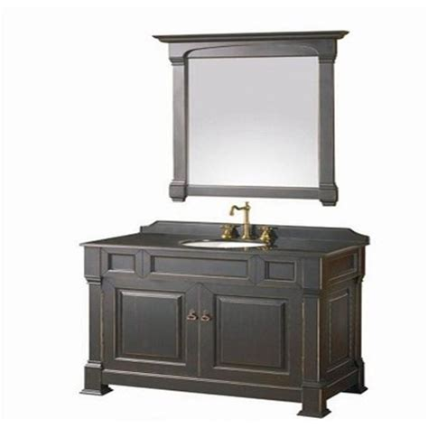 42 Granite Vanity Top With Sink by 88 Best Images About Bathroom On Marble Top