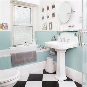 Blue Bathroom Paint Ideas Decorating Ideas 10 Of The Freshest Duck Egg Blue Decorating And Blue Bathroom Paint