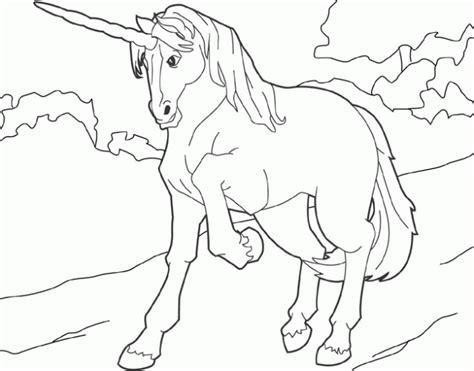 unicornio imagenes para pintar archivado en dibujos para colorear de unicornios quotes