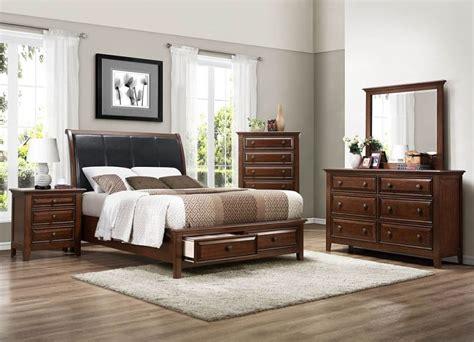 homelegance bedroom set homelegance 2157 sunderland bedroom set on sale
