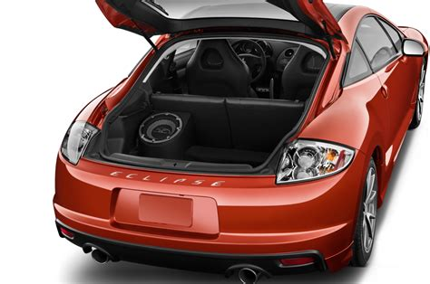 car mitsubishi eclipse 2012 mitsubishi eclipse reviews and rating motor trend