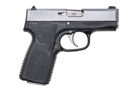 Carry Overall kahr arms ct380 pocket concealed carry pistol pistols