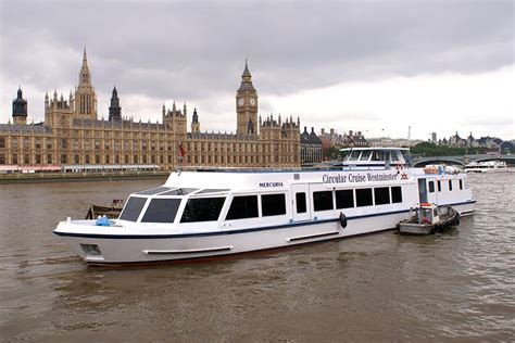 thames river cruise for 2 london travel portal thames river boat cruise