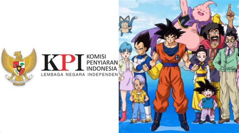 film kartun anak di global tv film dragon ball di global tv smalanhol mp3