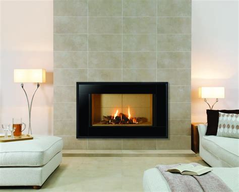 Around Fireplace Ideas by 19 Stylish Fireplace Tile Ideas For Your Fireplace Surround