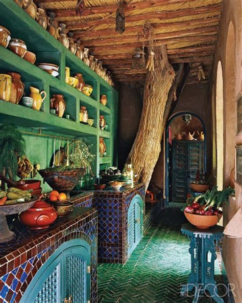 mexican kitchen decor with red cabinet paint decolover net pinterest the world s catalog of ideas