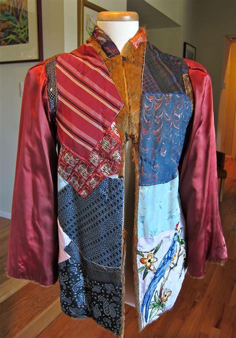 ostrich feathers  fashion lady violette