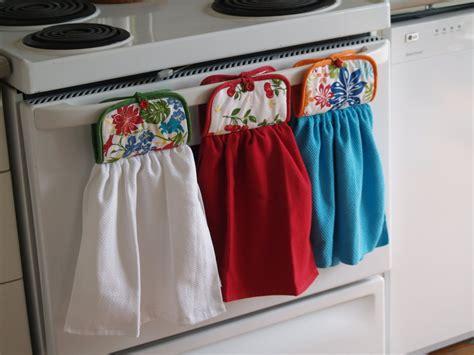 kitchen towel holder ideas the multi purpose life the tea towel holder 10 minutes