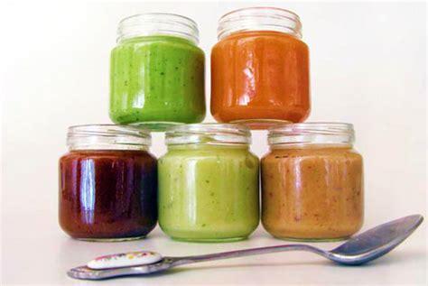 alimentazione 14 mesi pappe per lo svezzamento da 6 a 12 mesi ricette a pinch