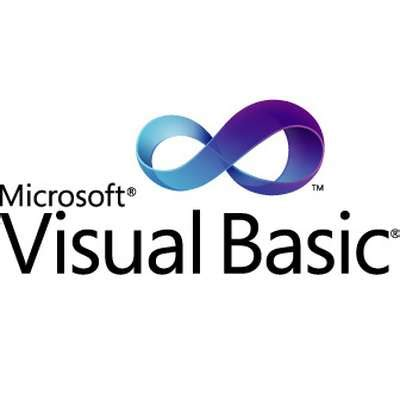 vb net what is visual basic computer business review