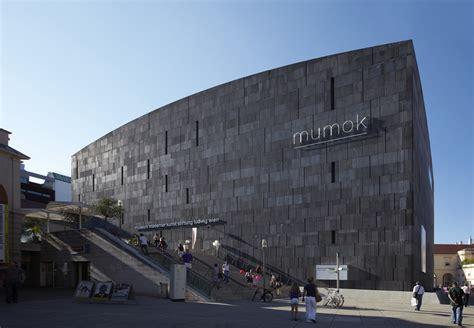 Children S Literature museumsquartier wien mumok