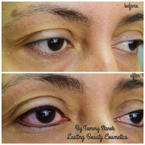 tattoo eyeliner madison wi eyeliner by permanent makeup