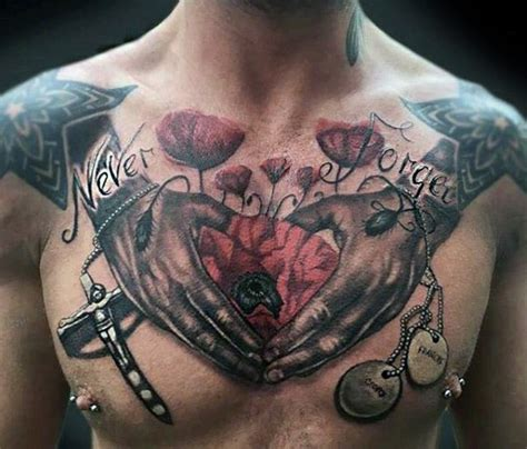 tattoo on neck join army 150 best memorial tattoos ideas 2017 collection part 5