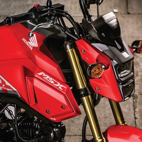 Motorcycle Dealers Dundee by Honda Motorcycles Dundee 2017 2018 Honda Reviews