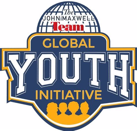 youth max john maxwell team global youth initiative 2017 information