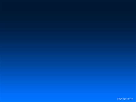 layout powerpoint blue powerpoint backgrounds dark blue www pixshark com