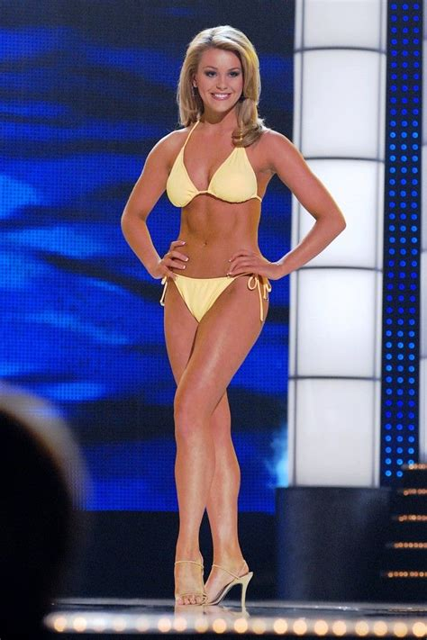Miss America 2006 Has Surgery In Nc by 158 Best Images About Miss America Usa Swimsuit On