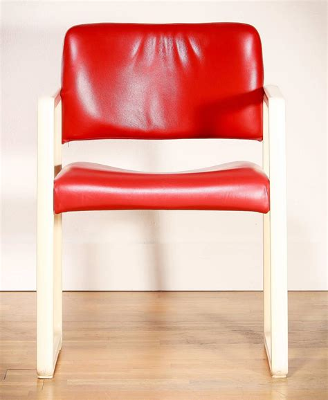 meijer furniture contemporary home office furniture meijer