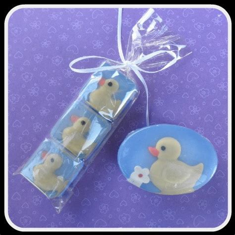 Etsy Baby Shower Gifts by Items Similar To Baby Shower Soaps And Favors On Etsy