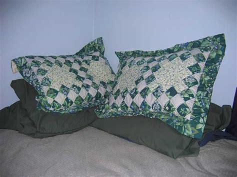 Pillow Sham Wiki by Pillow