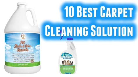Best Upholstery Cleaning Solution best carpet shoo solution 28 images 1000 ideas about