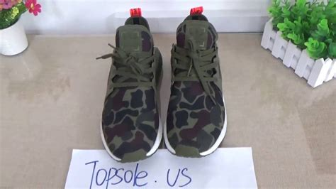 Ads Nmd Xr1 Olive Green adidas nmd xr1 camo green from topsole us