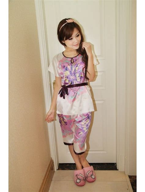 Grosir Baju Anak Korea Grosir Baju Tidur Anak Korea Gudang Fashion Wanita