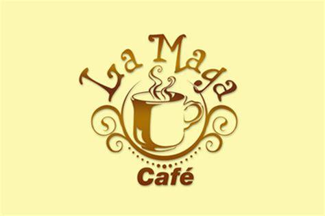 coffee house logo design 29 cafe logo designs ideas exles design trends