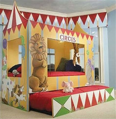 circus theme decor decorating theme bedrooms maries manor circus bedroom